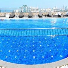 Отель Pearl City Hotel Шри-Ланка, Коломбо - отзывы, цены и фото номеров - забронировать отель Pearl City Hotel онлайн детские мероприятия