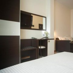 Hotel Ricchi фото 18
