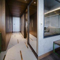 The Wings Hotel Istanbul комната для гостей фото 2