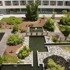 Hotel Azoris Royal Garden Понта-Делгада фото 2
