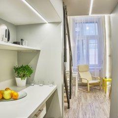 Апартаменты Hild-1 Apartments Budapest Будапешт в номере