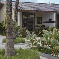 Отель Baan Talay Resort Таиланд, Самуи - - забронировать отель Baan Talay Resort, цены и фото номеров фото 5