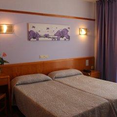 Hotel Esplendid комната для гостей фото 2