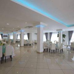 Отель Medea Resort Беллона помещение для мероприятий фото 2