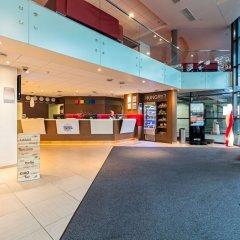 Отель Park Inn by Radisson Kaunas Hotel Литва, Каунас - 1 отзыв об отеле, цены и фото номеров - забронировать отель Park Inn by Radisson Kaunas Hotel онлайн парковка