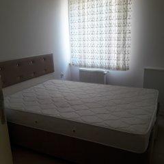 Algul Studyo Evleri Турция, Канаккале - отзывы, цены и фото номеров - забронировать отель Algul Studyo Evleri онлайн комната для гостей