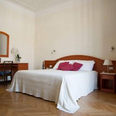 Hotel Palladio комната для гостей фото 3