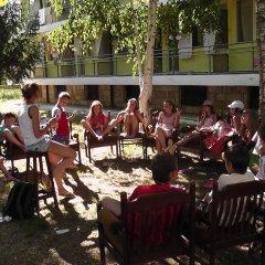 Отель Festa Hotel Болгария, Кранево - отзывы, цены и фото номеров - забронировать отель Festa Hotel онлайн детские мероприятия фото 2