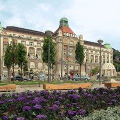 Отель Danubius Hotel Gellert Венгрия, Будапешт - - забронировать отель Danubius Hotel Gellert, цены и фото номеров городской автобус