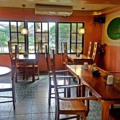Отель JORIVIM Apartelle Филиппины, Пасай - отзывы, цены и фото номеров - забронировать отель JORIVIM Apartelle онлайн интерьер отеля фото 2