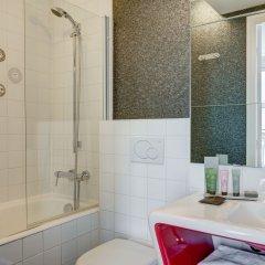 Отель Joyce - Astotel Париж ванная фото 2