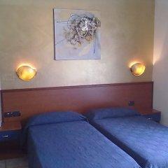 Отель Villa Alighieri Италия, Стра - отзывы, цены и фото номеров - забронировать отель Villa Alighieri онлайн комната для гостей фото 4