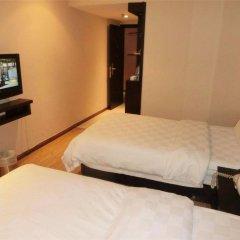 Forest Hotel - Guangzhou комната для гостей