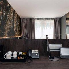 LUMA Concept Hotel Hammersmith