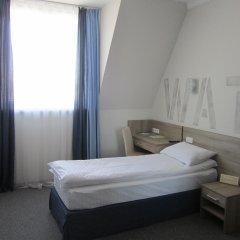 Гостиница Raziotel Kyiv комната для гостей