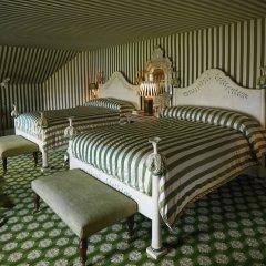 Отель Ashford Castle фото 8