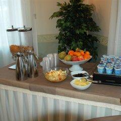 Отель Promessi Sposi Италия, Мальграте - отзывы, цены и фото номеров - забронировать отель Promessi Sposi онлайн в номере