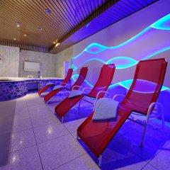 Отель Simi Швейцария, Церматт - отзывы, цены и фото номеров - забронировать отель Simi онлайн фото 2