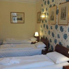 Отель Dolphin Hotel Великобритания, Лондон - 5 отзывов об отеле, цены и фото номеров - забронировать отель Dolphin Hotel онлайн комната для гостей