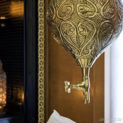Отель Sofitel Cairo Nile El Gezirah интерьер отеля фото 2