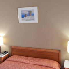 Arion Hotel Corfu комната для гостей фото 3