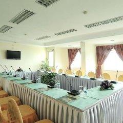 Отель Heritage Halong Халонг помещение для мероприятий