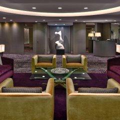 Отель Waldorf Astoria Berlin Германия, Берлин - 3 отзыва об отеле, цены и фото номеров - забронировать отель Waldorf Astoria Berlin онлайн интерьер отеля фото 3
