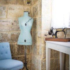 Отель Lemon Tree Bed & Breakfast Мальта, Заббар - отзывы, цены и фото номеров - забронировать отель Lemon Tree Bed & Breakfast онлайн с домашними животными