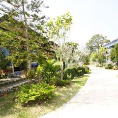 Отель Ya Teng Homestay фото 22