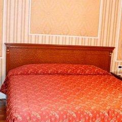 Hotel Gallia комната для гостей фото 4