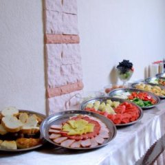 Отель Orient Palace Узбекистан, Ташкент - отзывы, цены и фото номеров - забронировать отель Orient Palace онлайн питание фото 2