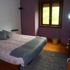 Отель Alfama 3B - Balby's Bed&Breakfast фото 7