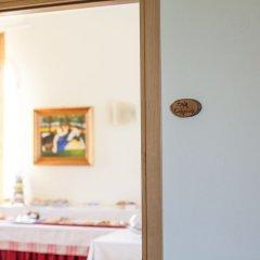 Отель Agriturismo Il Mondo Парма фото 21