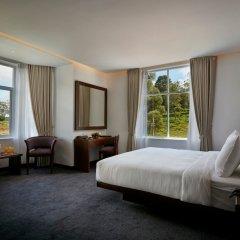 Отель Galway Forest Lodge Hotel Nuwara Eliya Шри-Ланка, Нувара-Элия - отзывы, цены и фото номеров - забронировать отель Galway Forest Lodge Hotel Nuwara Eliya онлайн фото 17