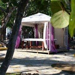 Отель Casa Marina Beach & Reef All Inclusive