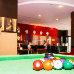Отель PGS Hotels Patong детские мероприятия фото 2