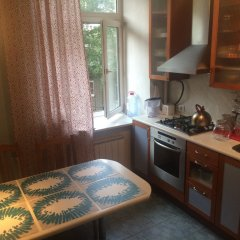 Гостиница Moscow River Hostel в Москве 4 отзыва об отеле, цены и фото номеров - забронировать гостиницу Moscow River Hostel онлайн Москва в номере