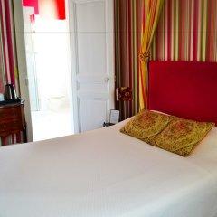 Отель Windsor Home комната для гостей фото 8