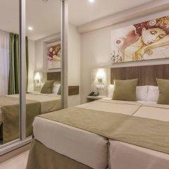 Апартаменты Diamond Apartments комната для гостей фото 4