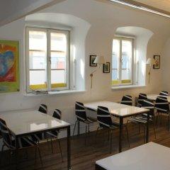 Отель Birka Hostel Швеция, Стокгольм - 6 отзывов об отеле, цены и фото номеров - забронировать отель Birka Hostel онлайн помещение для мероприятий