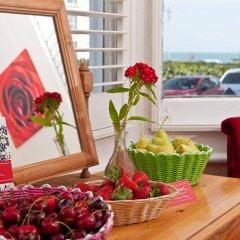 Отель Strawberry Fields Великобритания, Кемптаун - отзывы, цены и фото номеров - забронировать отель Strawberry Fields онлайн в номере