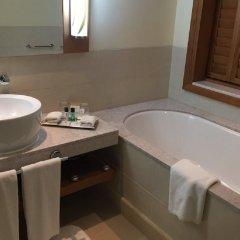 Movenpick Hotel Jumeirah Beach ванная