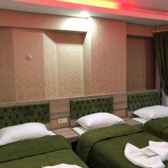 Kaya Madrid Hotel спа