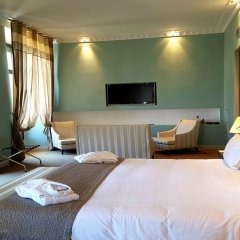 Westminster Hotel & Spa комната для гостей фото 3