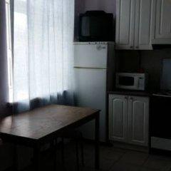 Гостиница Hostel Na Begovoy в Москве отзывы, цены и фото номеров - забронировать гостиницу Hostel Na Begovoy онлайн Москва в номере