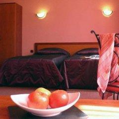 Отель Family Hotel Balkana Болгария, Боженци - отзывы, цены и фото номеров - забронировать отель Family Hotel Balkana онлайн в номере