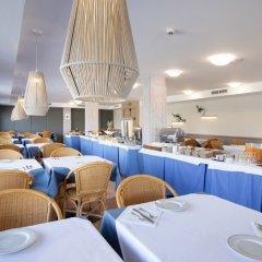 Отель Prestige Mar Y Sol Курорт Росес фото 4