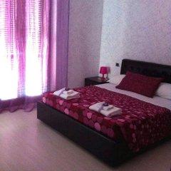 Отель Number60 Рим фото 23