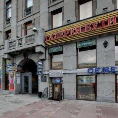 Гостиница РА на Невском 44 в Санкт-Петербурге - забронировать гостиницу РА на Невском 44, цены и фото номеров Санкт-Петербург фото 6