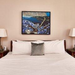 Отель Victorian Hotel Канада, Ванкувер - 1 отзыв об отеле, цены и фото номеров - забронировать отель Victorian Hotel онлайн фото 20
